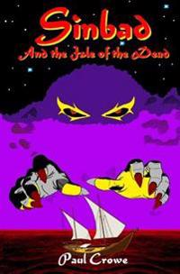 Sinbad and the Isle of the Dead