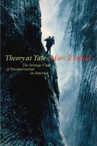 Theory at Yale