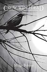Crow Wing Dead