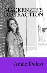 MacKenzie's Distraction