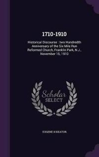 1710-1910