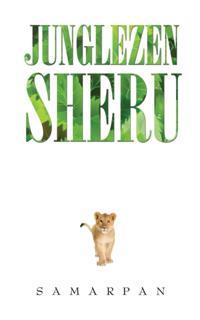 Junglezen Sheru