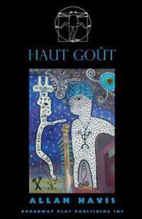 Haut Gout