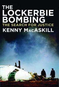 The Lockerbie Bombing