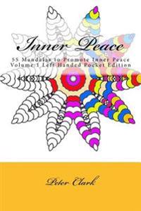 Inner Peace Pocket LH