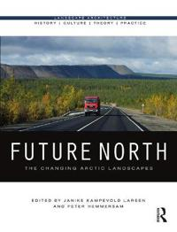Future North