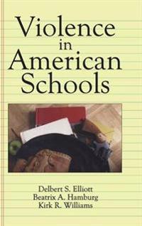 Violence in American Schools