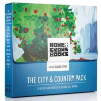 The City & Country Pack