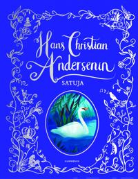 Hans Christian Andersenin satuja