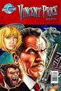 Vincent Price Presents #25
