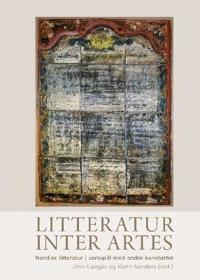 Litteratur Inter Artes