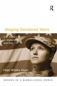 Waging Gendered Wars