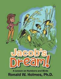 Jacob's Dream