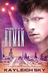 Pretty Human