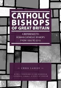 Catholic Bishops of Great Britain