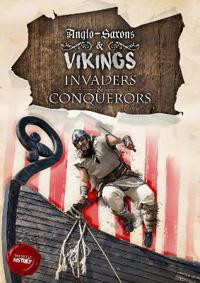 InvadersConquerors