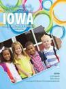 Organization & Administration of Iowa Public and Private Schools