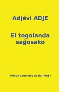 El Togolanda Sagosako