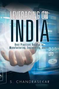 Leveraging on India