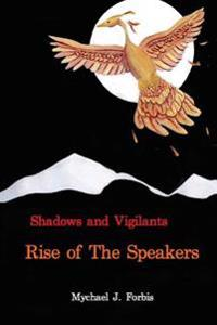 Rise of the Speakers