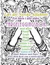 Lær Det Norske Alfabetet for Barn I Alle Aldre Fargeleggingsbok Med Moro Natur Leafs Skatt Finne Tallene 1-20 Symboler Letters Moderne Stil Skjær Deko