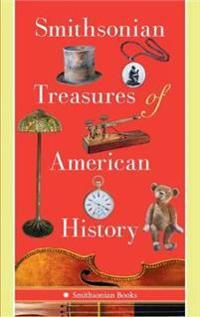 Smithsonian Treasures of American History