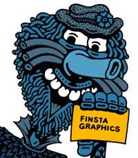 Finsta Graphics - Finsta, Tobias Barenthin Lindblad pdf epub