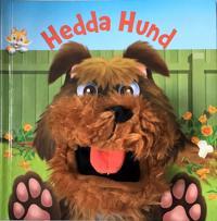 Hedda Hund