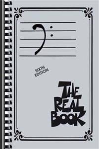 The Bass Clef Real Book
