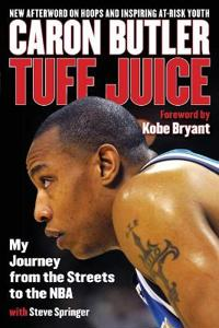 Tuff Juice
