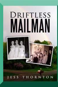 Driftless Mailman