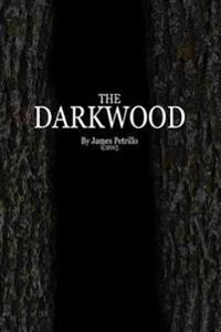 The Darkwood