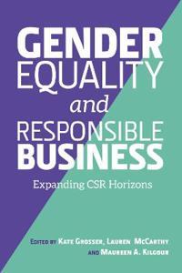 Gender Equality and Responsible Business