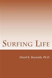 Surfing Life: Reflections on the Confessions of St. Augustine