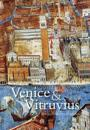 Venice & Vitruvius
