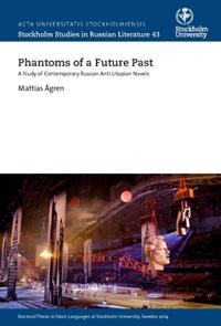 Phantoms of a Future Past