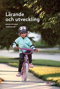 Lärande och utveckling Elevbok 2:a uppl