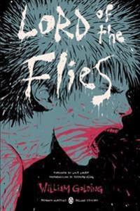 LÄS EN FILM: LORD OF THE FLIES