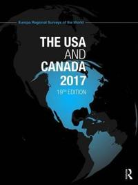 The USA and Canada 2017