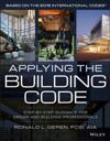 Applying the Building Code