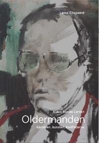 Oldermanden