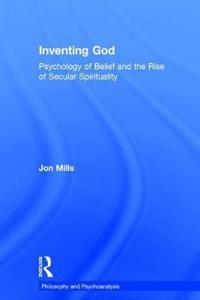 Inventing God