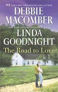 The Road to Love: An Anthology