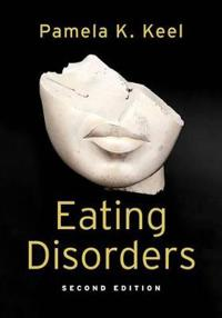 Eating Disorders 2e P