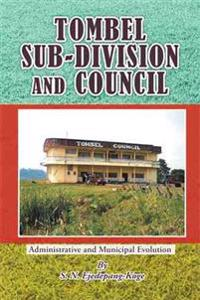 Tombel Sub-division and Council