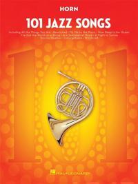 101 Jazz Songs