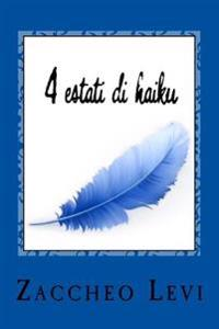 4 Estati Di Haiku