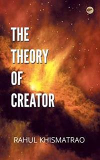 Theory of Creator