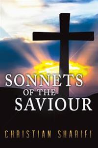 Sonnets of the Savior