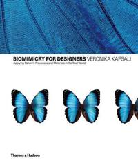 Biomimicry for Designers